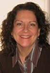 Linda Brandt Bevec