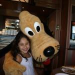 Disney in Paris