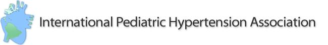 IPHA-logo-2013